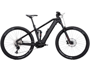 aendus-bike-gallery.ch, Bulls Sonic EVO TR2, E-mountainbike, e-bike