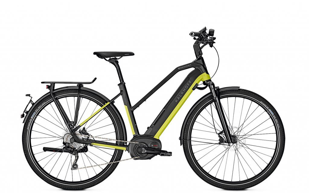 1285_aendus-bike-gallery.ch_Kalkhoff_Endeavour_5.B_Move_45_Trapez_grün_schwarz.jpg