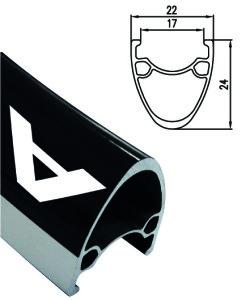 ADT490 mit zeichnung