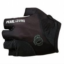 aendus-bike-gallery.ch Pearl Izumi Handschuhe hand3