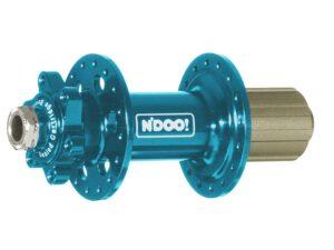 P1010808_blau