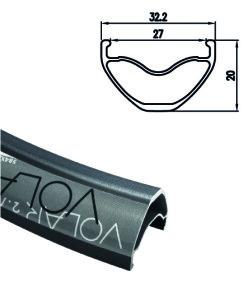 MD23 mit Zeichnung