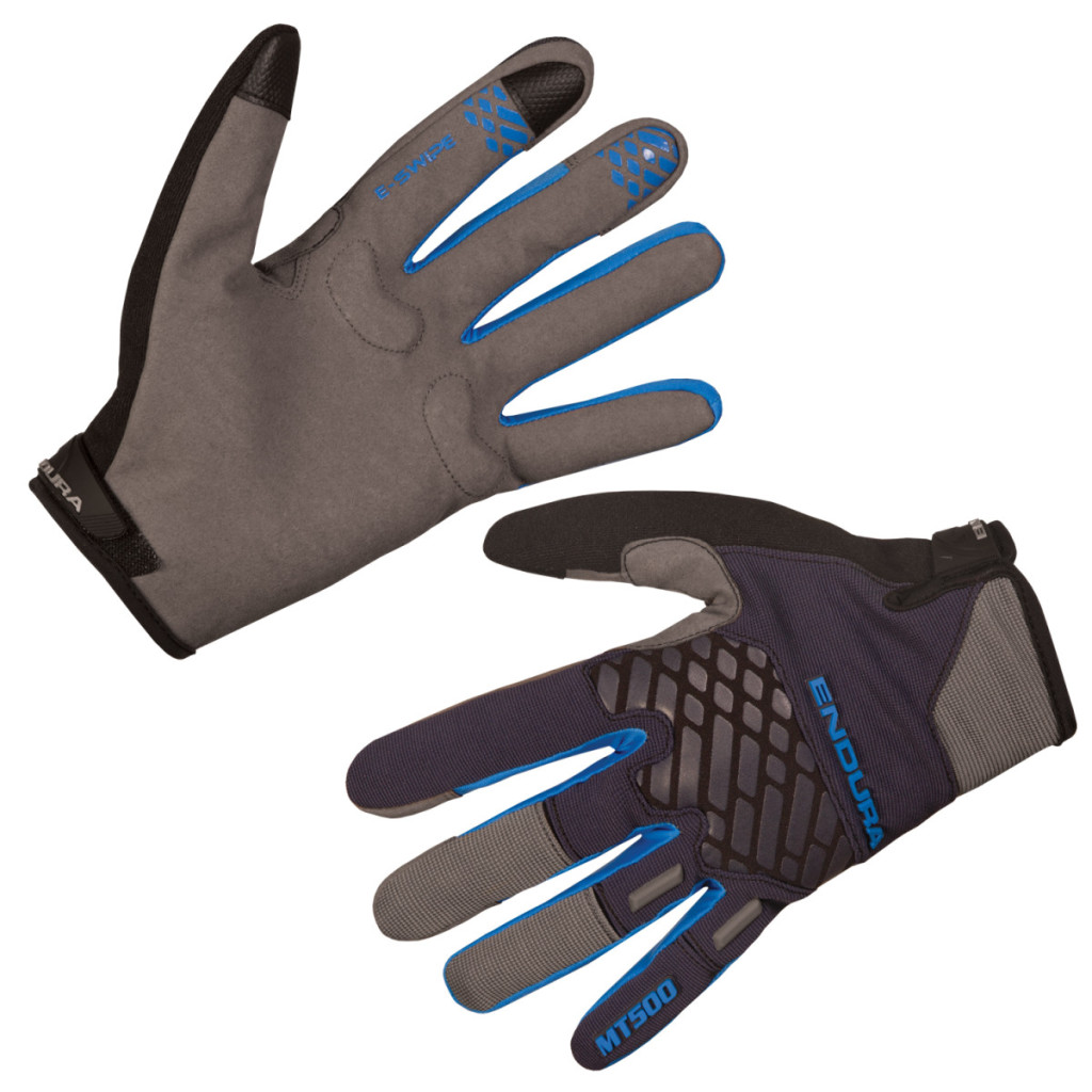 aendus-bike-gallery.ch Endura MT500 Glove ll_E0132NA_lg