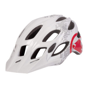 Hummvee Helm_E1505WH_front