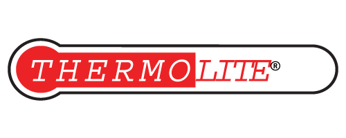 tech_thermolite