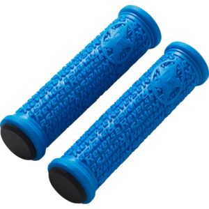 aendus-bike-gallery.ch, Reverse, Grip, Stamp, Basic, blue, Ø31mm