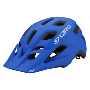 aendus-bike-gallery.ch, Giro, Fixture, Mips Helm, dunkel blau, dark blue, matt blau, meer balu, royale blue,