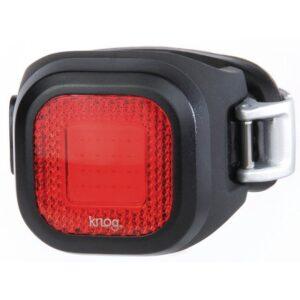 aendus-bike-gallery.ch, Knog, blinder, scheinwerfer, front, licht