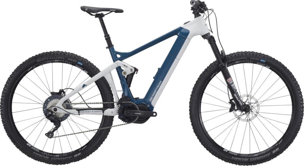 aendus-bike-gallery.ch Bergstrom ATV-949_petrol-weiss_19_a