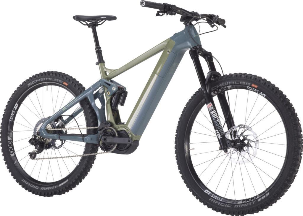 Bergstrom_ATV-960_b