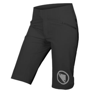 aendus-bike-gallery.ch, Endura, SingleTrack, lite Short, schwarz,