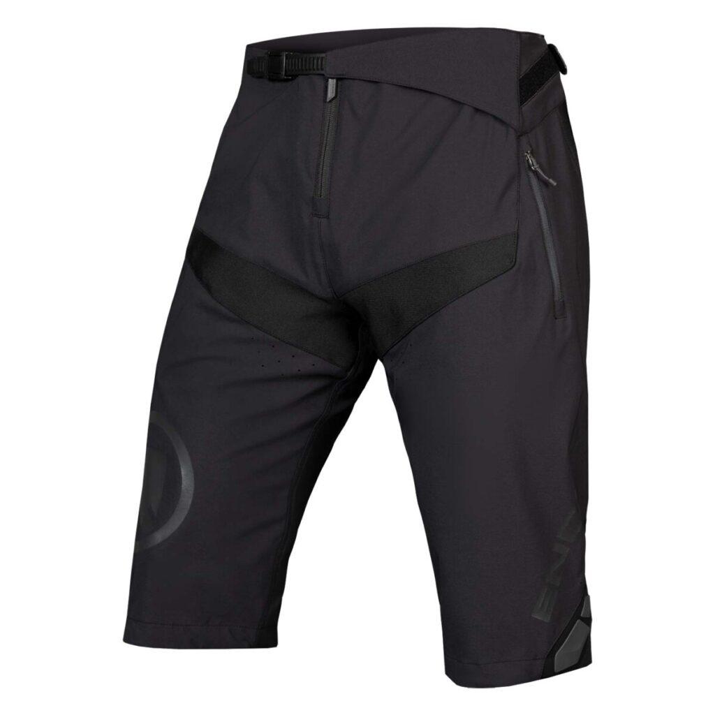 aendus-bike-gallery.ch Endura MT500 Burner Shorts E8092BK_lg