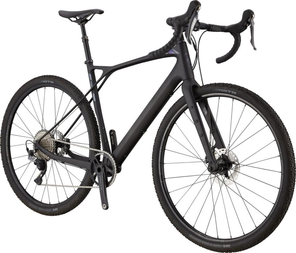 aendus-bike-gallery.ch GT Grade Carbon Pro