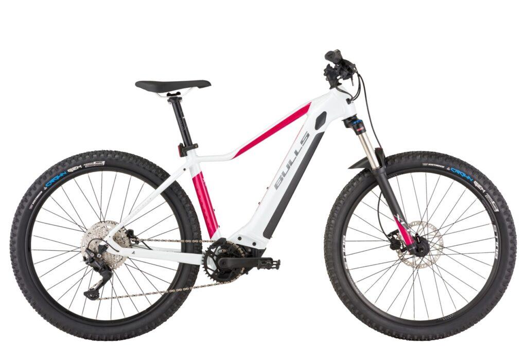 aendus-bike-gallery.ch Bulls-Aminga-EVA-2-Trapez 74009437
