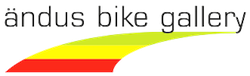 ändus bike gallery